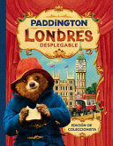LONDRES DESPLEGABLE. PADDINGTON