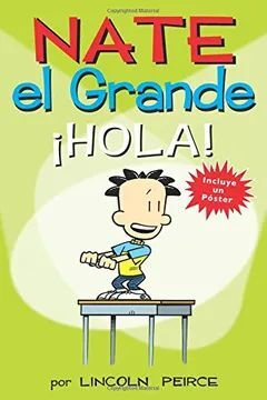 NATE EL GRANDE HOLA