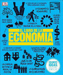 EL LIBRO DE LA ECONOMIA