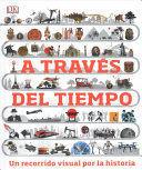 A TRAVES DEL TIEMPO