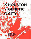 HOUSTON GENETIC CITY