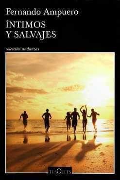INTIMOS Y SALVAJES