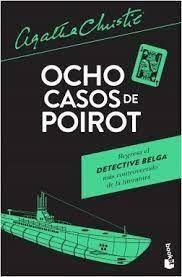 OCHO CASOS DE PIROT