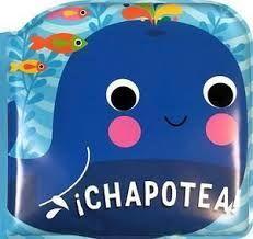 CHAPOTEA