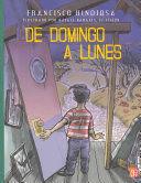 DE DOMINGO A LUNES