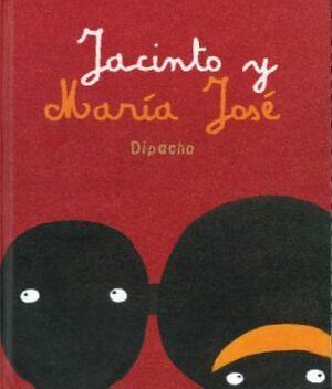 JACINTO Y MARIA JOSE