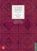 LA RAMA DORADA. MAGIA Y RELIGION