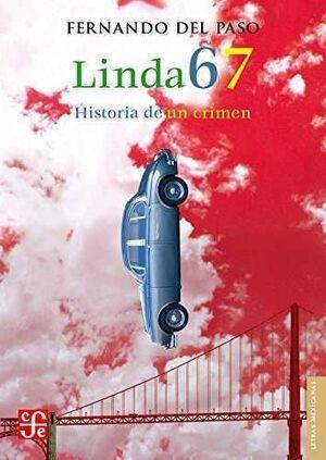LINDA 67 HISTORIA DE UN CRIMEN