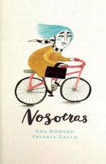 NOSOTRAS NOSOTROS