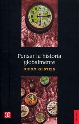 PENSAR EN LA HISTORIA GLOBALMENTE