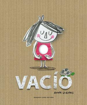 VACIO