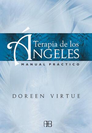 TERAPIA D ELOS ANGELES