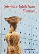 EL MUSEO. BUSCAR PRECIO