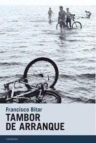 TAMBOR DE ARRANQUE