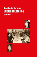 ENCILOPEDIA B S