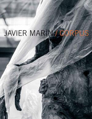 JAVIER MARIN CORPUS