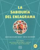 LA SABIDURIA DEL ENEAGRAMA