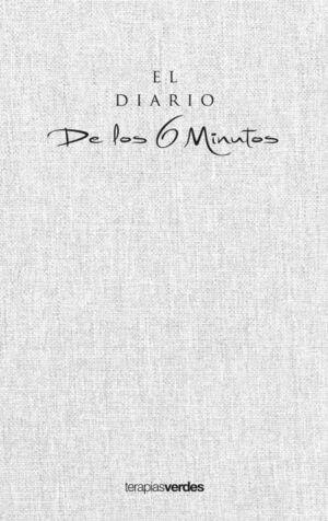 EL DIARIO DE LOS 6 SEIS MINUTOS