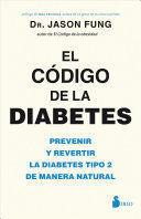 EL CODIGO DE LA DIABETES