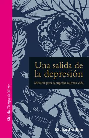 UNA SALIDA DE LA DEPRESIÓN