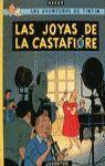 R- LAS JOYAS DE LA CASTAFIORE