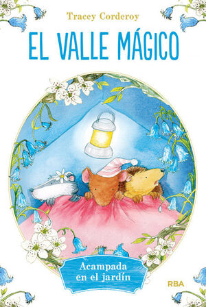 EL VALLE MÁGICO, 2