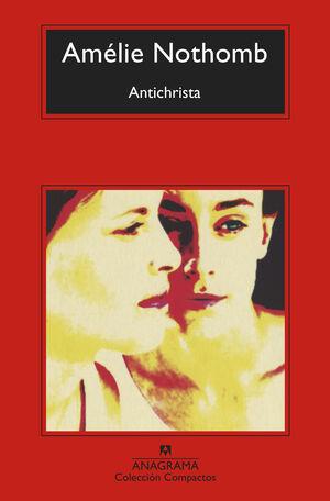ANTICHRISTA