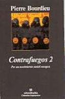 CONTRAFUEGOS 2