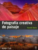 FOTOGRAFIA CREATIVA DE PAISAJE