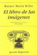 EL LIBRO DE LAS IMAGENES