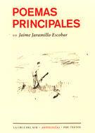 POEMAS PRINCIPALES