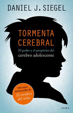 LIBRO. TORMENTA CEREBRAL