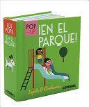 EN EL PARQUE POP UP