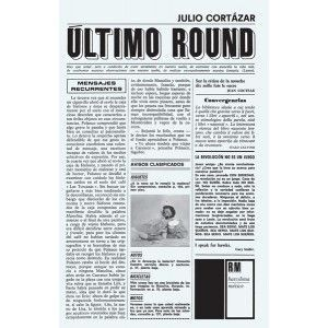 ULTIMO ROUND
