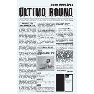 ULTIMO ROUND