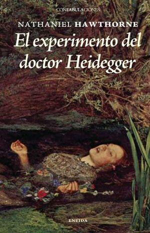 EL EXPERIMENTO DEL DR. HEIDEGGER