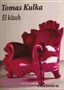 EL KITSCH