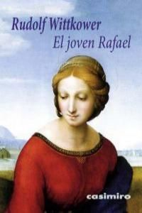 JOVEN RAFAEL,EL