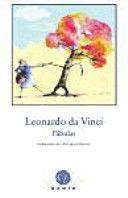 FABULAS LEONARDO DA VINCI
