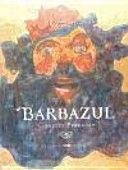 BARBAZUL CHARLES PERRAULT