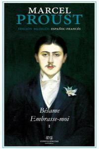 BESAME ED BILINGUE FRANCES
