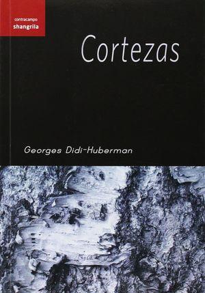CORTEZAS
