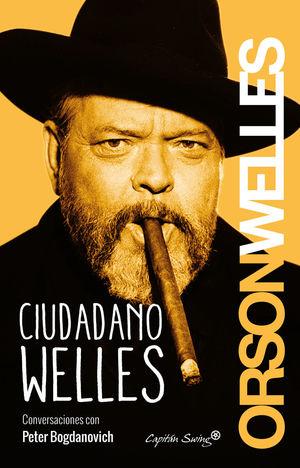 CIUDADANO WELLES