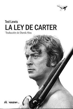 LA LEY DE CARTER