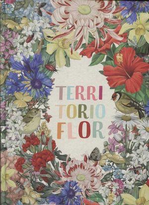 TERRITORIO FLOR