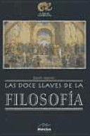 LAS DOCE LLAVES DE LA FILOSOFIA