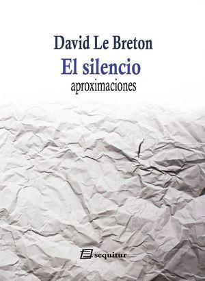 SILENCIO,EL NE 3ªED