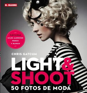 LIGHT AND SHOOT