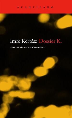 DOSSIER K