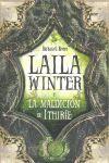 LAILA WINTER Y AL MALDICION DE ITHIRIE
